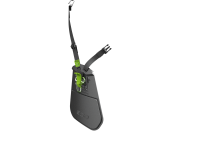 AHP1500