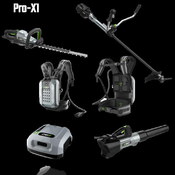 PRO-X1