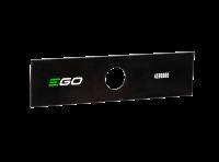 AEB0800