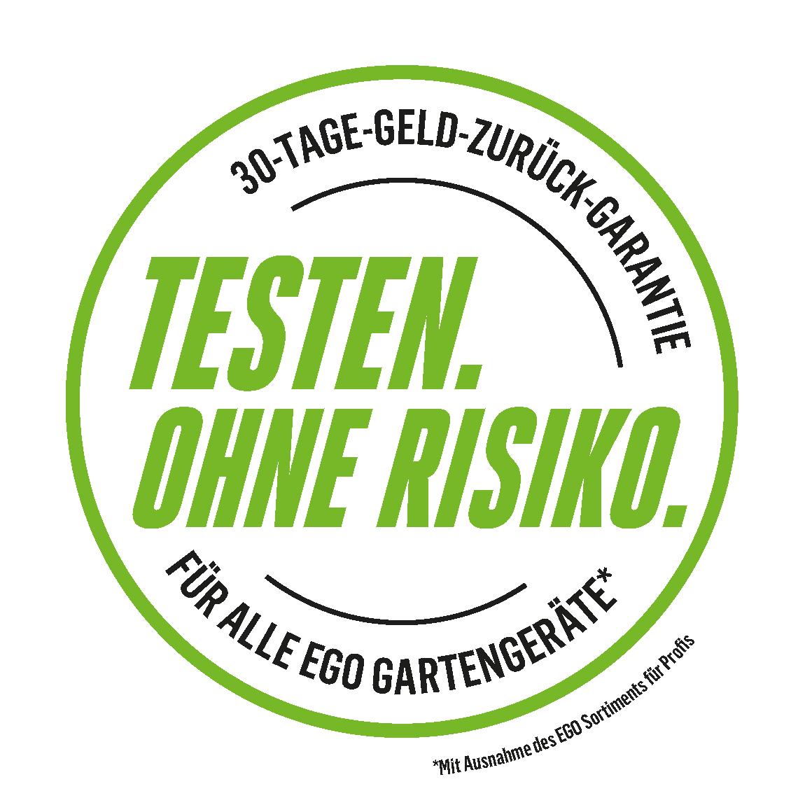Aufkleber-Logo-30-Tage-Geld-zuruck_weiss