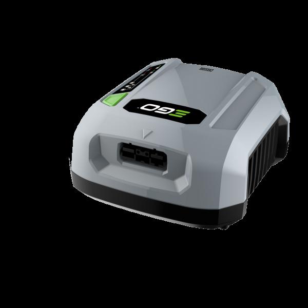 Ladegerät für rückentragbaren Akku BAX1300 und BAX1500