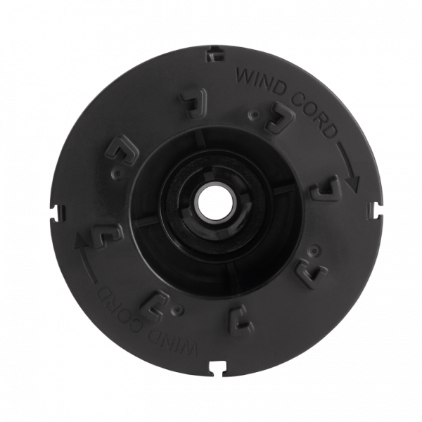 Fadenspule, 2,7 mm gedrehter Faden für BCX3800