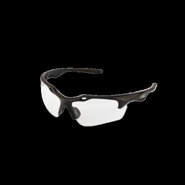 Sicherheitsschutzbrille